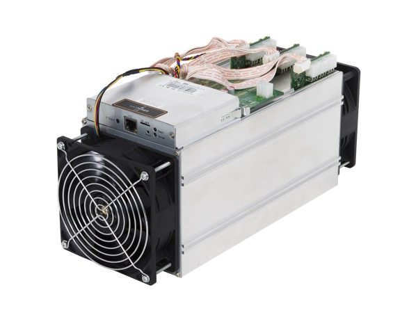 Antminer S9 for Sale Online