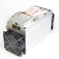 buyantminer l3+ online