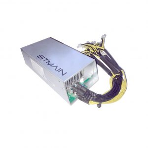 APW3++ Power Supply Unit