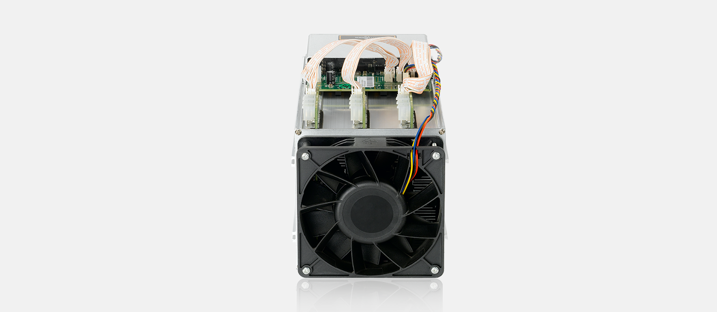 Antminer t9 for sale