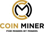 CoinMiner