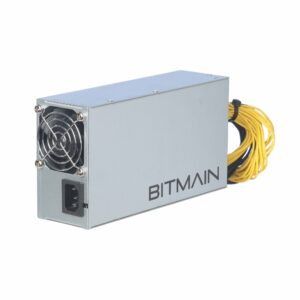 Bitmain APW7 Power Supply Unit
