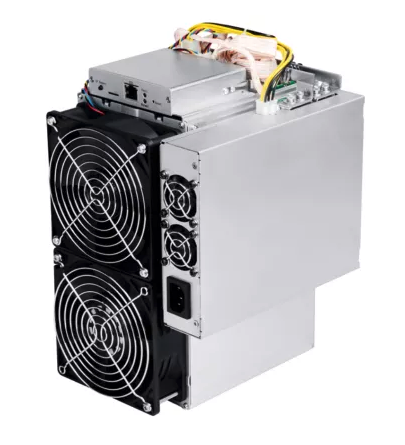 Antminer S15 (27 th/s)