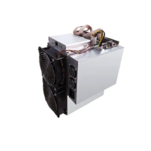 Antminer DR5 (35 th/s)