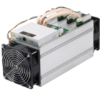 USEDAntminer S9 (13.5-14.5 th/s)
