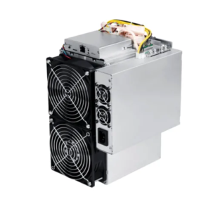 Antminer S11 (20 th/s)